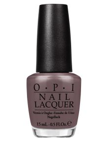 OPI Brazil Collection I Sao Paulo Over There, 15ml #NewandNow