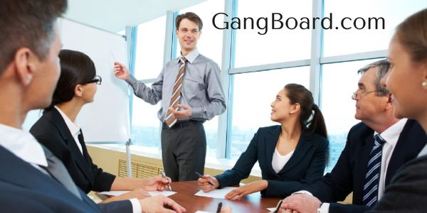 #apachespark #apachesparktraining #apachesparkonlinetraining #career #gangboard Are you interested in apache spark training? Join here gangboard. we are having the no.1 training institute. Our staffs having in depth knowledge about the technology. We are having the best trainers. They will satisfy your expectation. During the training period we are offering placement guidance to our students.so join here and get placed. https://www.gangboard.com/big-data-training/apache-spark-training