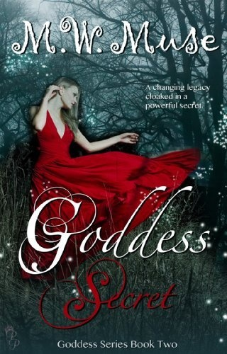pc cast goddess summoning series pdf to jpg