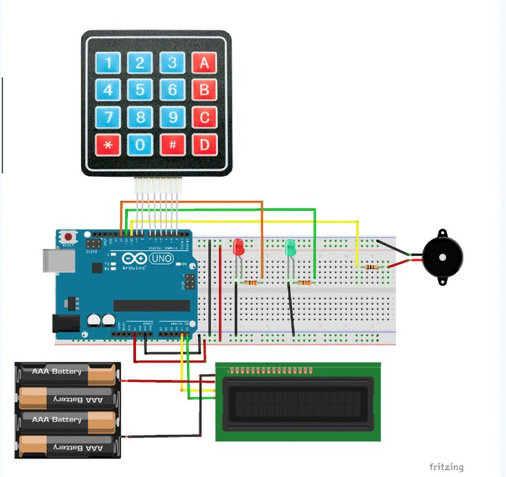how to connect sbwd100be02 to android pad