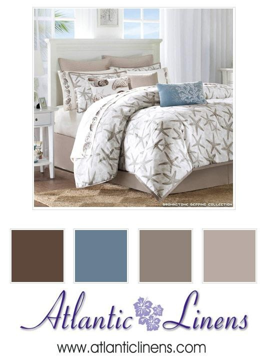 Top 95 Ideas About Inspirational Color Palettes On