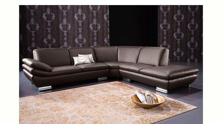 Chesterfield wohnlandschaft  Die besten 25+ Calia italia Ideen auf Pinterest | Sofa design ...