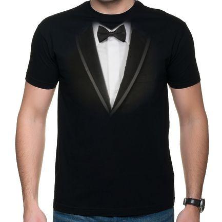 Twój Garnitur http://hiw.pl/koszulka-garnitur/