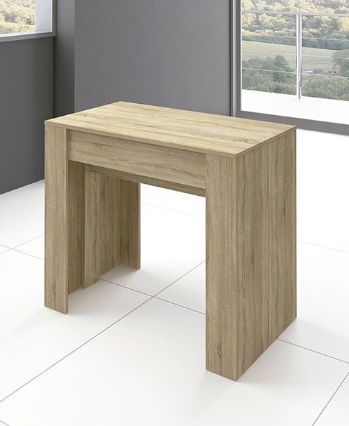 Mejores 19 im genes de mesa consola extensible en pinterest mesa consola mesas y comedores - Mesa consola ikea ...