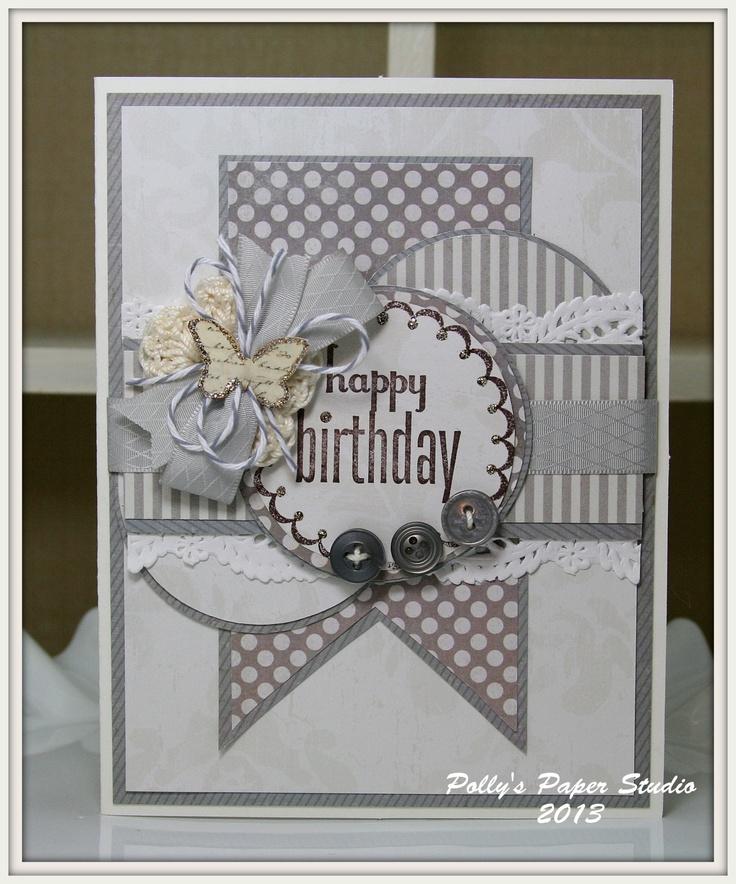 Картинки рот, открытки с днем рождения скрапбукинг примеры с вырубками