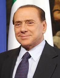 Unipol, Silvio Berlusconi condannato a un anno di carcere