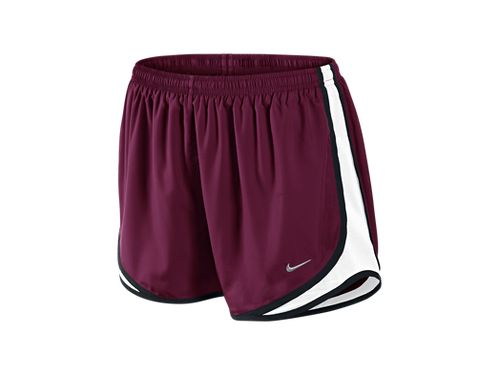 "Nike Tempo Track 3.5"" Women's Running Shorts- for lana..  LAX colors"