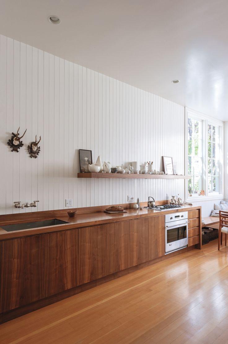867 best Cocina images on Pinterest | Küchen, Küchen design und ...