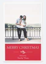 Christmas Cards, Christmas Cards Designs, Custom Christmas Cards Page 3 | Vistaprint