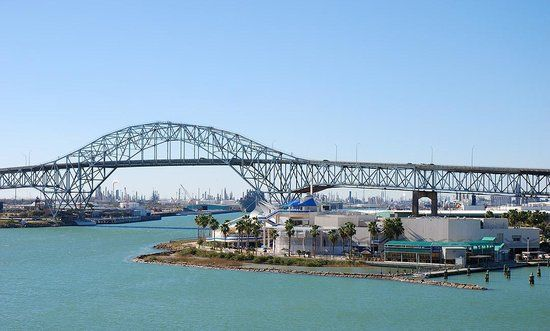 Things to Do in Corpus Christi, Texas: See TripAdvisor's 32,004 traveler reviews and photos of Corpus Christi tourist attractions. Find what to do today, this weekend, or in January. We have reviews of the best places to see in Corpus Christi. Visit top-rated & must-see attractions.