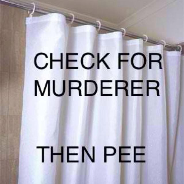 Yup, I definitely do this sometimes :)