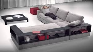 king furniture jasper - Google Search