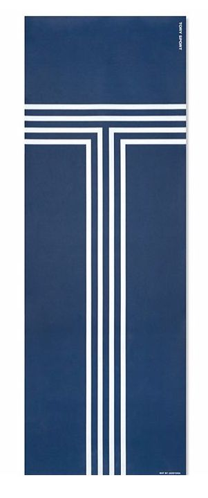Tory Sport Travel Yoga Mat
