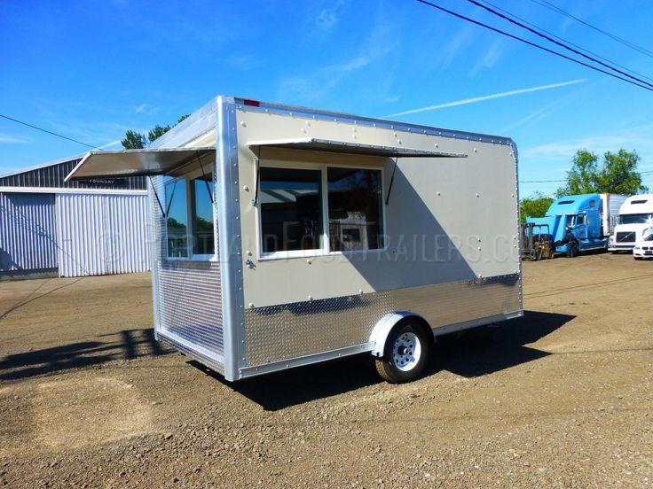 food carts for sale   Food Trailer/Food Cart for Sale