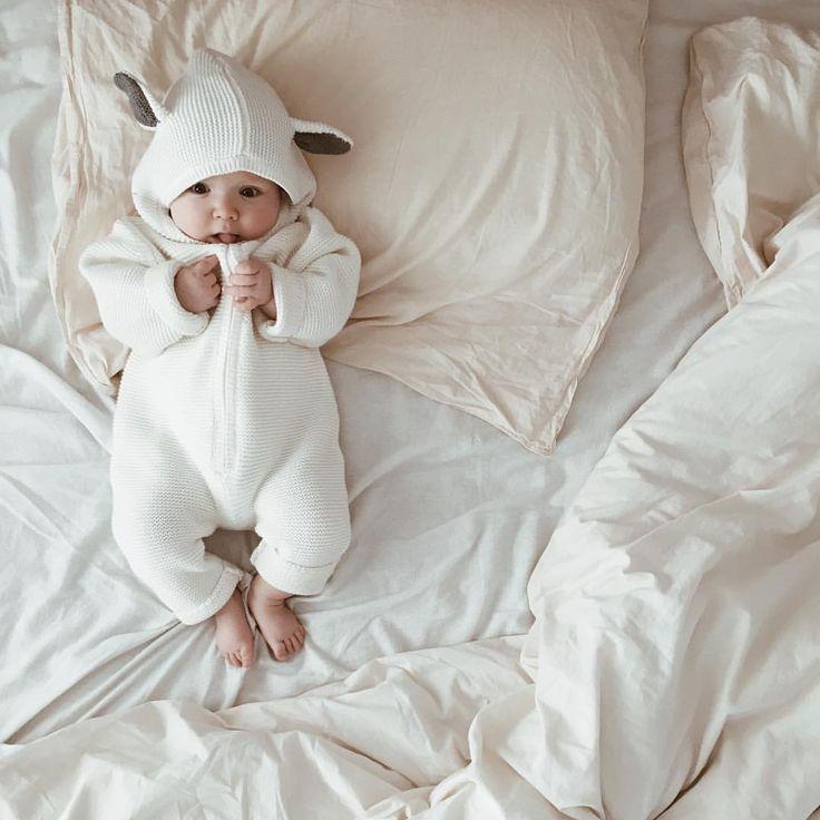 Pinterest Annnna123 Baby Girl Newborn Boy Outfits Cute Babies