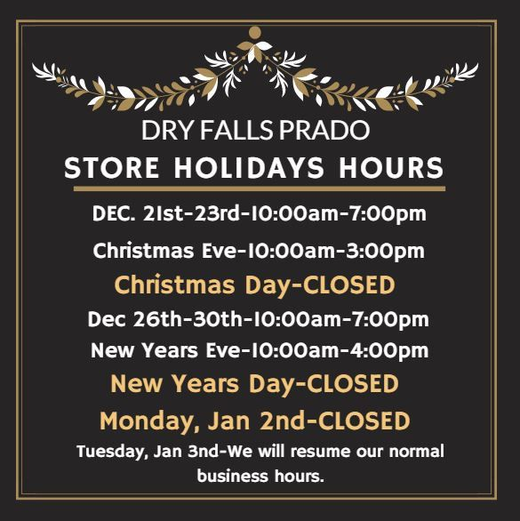 11 best Holiday store hours images on Pinterest | Holiday store ...