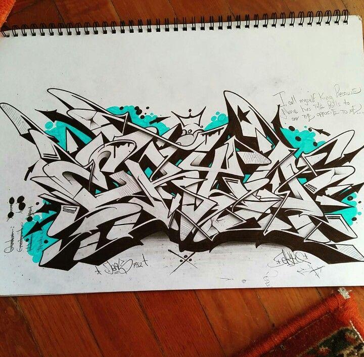 Ekto by Deas752