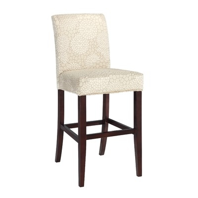 Powell Pennfield Kitchen Island Counter Stool. Powell Pennfield Kitchen  Island Counter Stool 1000 Ideas About