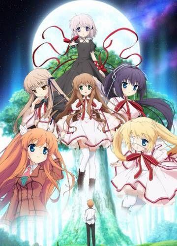 Rewrite VOSTFR Animes-Mangas-DDL    https://animes-mangas-ddl.net/rewrite-vostfr/