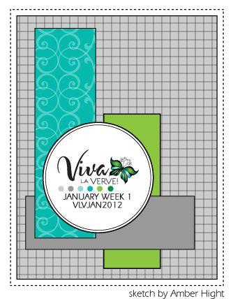 VLV January 2012 Week 1 Sketch