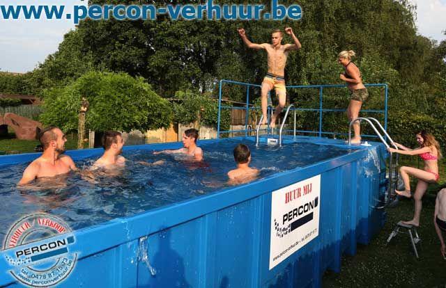http://www.percon.be/Verkoop/zwembadcontainer.html