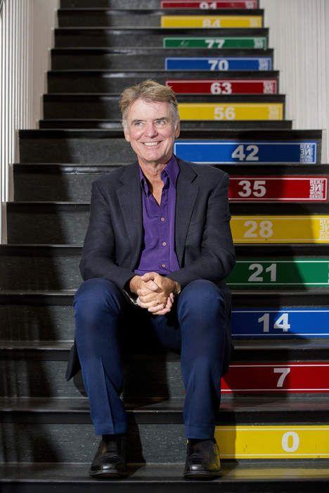 Stel, je gooit alles wat is onderzocht over onderwijs op een hoop, wat leer je dan? De toonaangevende Nieuw-Zeelandse onderwijswetenschapper John ...