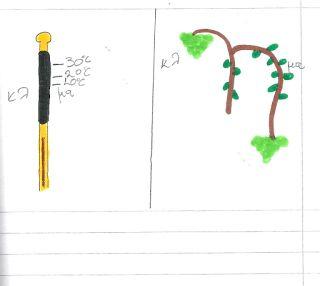 Ιδέες για δασκάλους:Ζωγραφική ορθογραφία - Παραλλαγή της μεθόδου Μαυρομμάτη! (Γ. Σταράκης)
