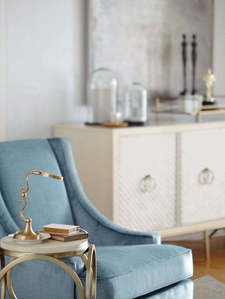 Salon Lancaster Living Room | Bernhardt. Like The Furniture? Ask Someone At  A Star