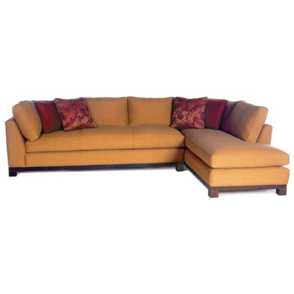 1040 Sectional Burton James Sectionals Pinterest The Collection James D 39 Arcy And I Want