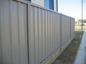 Essential Tips for Choosing the Best Fence Contractor, To read more visit our blog. #FencingContractorsMelbourne #AutomaticSlidingGatesMelbourne