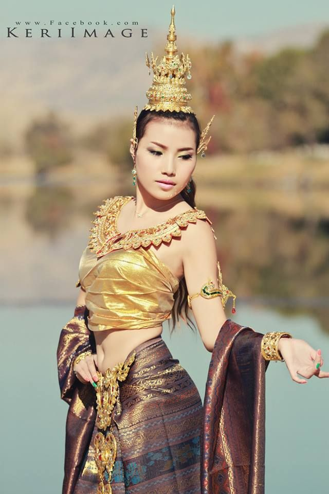 Pin by kitty vang on hmong fashion pinterest beauty for Laos wedding dress for sale