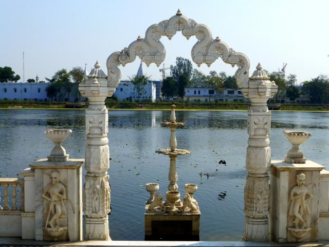 6 Important Attractions and Places to Visit in Bihar: Jain Circuit