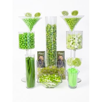 http://www.candytoys.ro/1911-thickbox_atch/candybar-verde.jpg