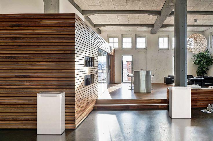 die besten 25 aktenvernichter ideen auf pinterest. Black Bedroom Furniture Sets. Home Design Ideas