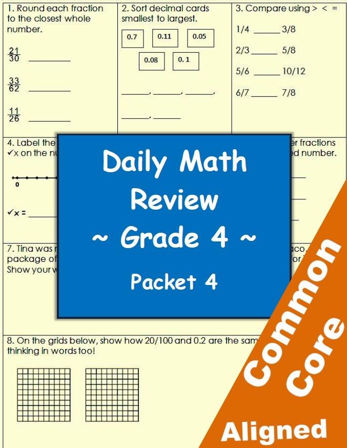 284 best Math images on Pinterest | School, Math activities and Teaching