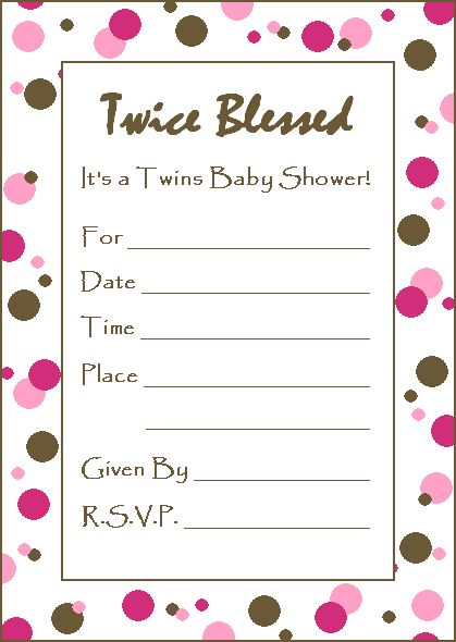 Find This Pin And More On Baby Shower Invitation Ideas By Meganbrowning24.