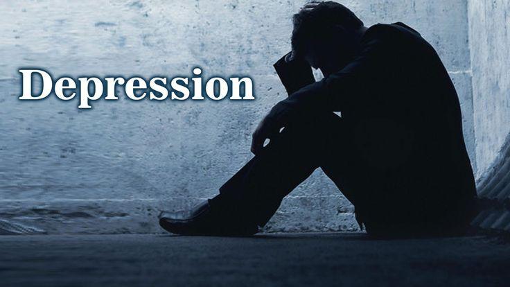 Depression Symptoms in Hindi:Depression hamari life me jahar gholne wala man ka ek important bhaw hai jo hamare roj ke life me bahut si problems ke liye hamare shrir dwara ki gai biological kriya …