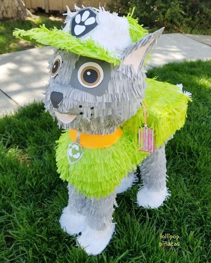 Mejores 20 imágenes de Fiesta Sebas en Pinterest | Cumpleaños ...