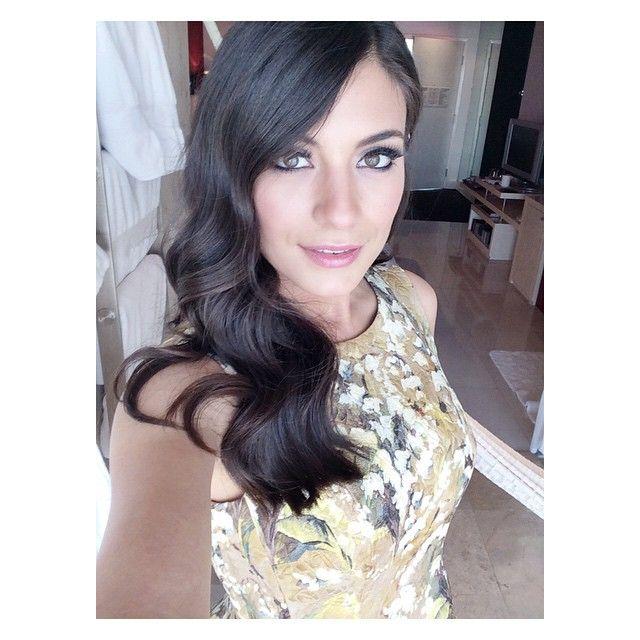 Ana Brenda Contreras @anabreco Instagram photos | Websta