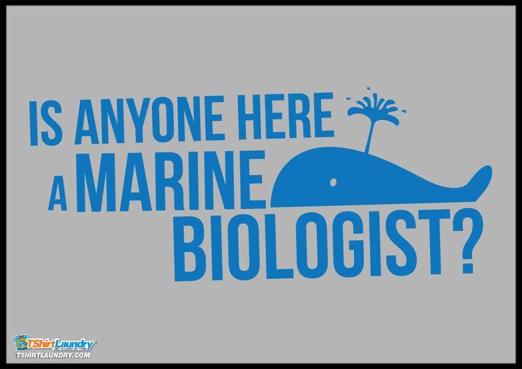 Marine+Biologist+Seinfeld+Quotes.+QuotesGram+by+@quotesgram