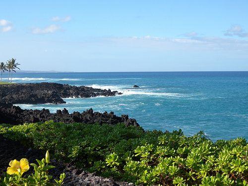 Best (Hawaii) Big Island Free and Budget Friendly Activities | Go Visit Hawaii