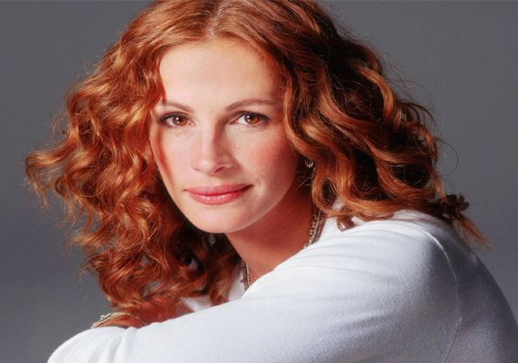 Find out list of top Julia Roberts movies including his upcoming new movies in 2013 or 2014. Also Julia Roberts biography, filmography & tv shows…
