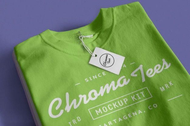 Download Chromatees Tshirt Mockup Free Psd Free Psd Freepik Freepsd Mockup Fashion T Shirt Clothing Shirt Mockup Tshirt Mockup Free Photography Editing Apps