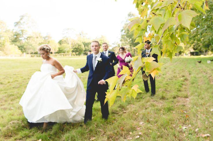 Wedding photographer Ninique photography at #BUNDALEER #RAINFOREST #wedding #brisbane #photographer #bride #groom #flowers #inspo #inspiration #love #bridesmaid #sunset