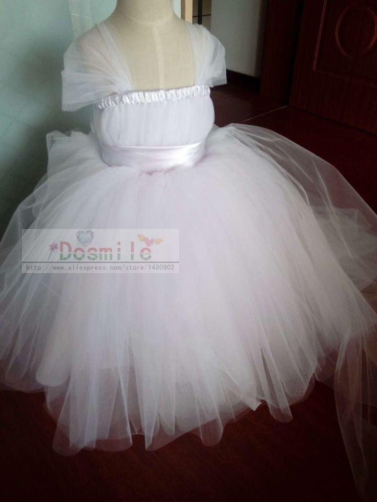 От кутюр короткая лёгкие розовый тонкая лямка полная длина велюр бальное платье пачка цветок девочка платье ну вечеринку день рождения театрализованное