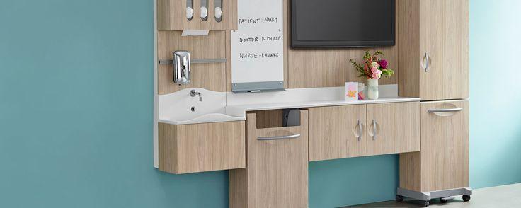 44 Best Healthcare Furniture Images On Pinterest Herman