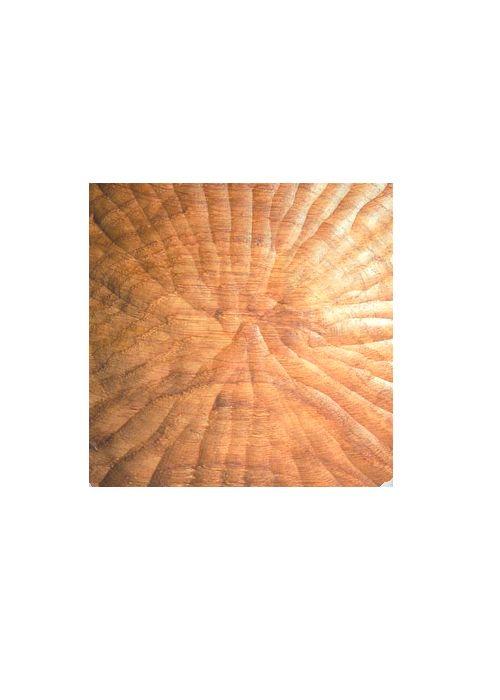 Mens Cotton Pocket Square - Mens Cotton Squares by VIDA VIDA MlIfw