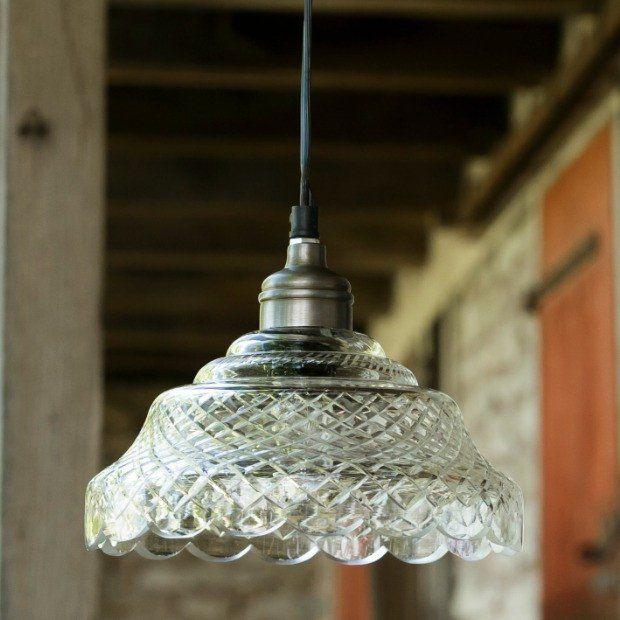 Best 25 Vintage pendant lighting ideas on Pinterest