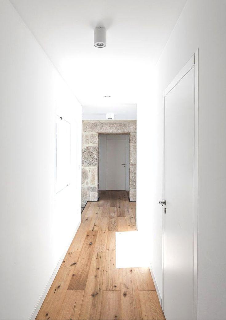 Battiscopa bianco altezza standard | Battiscopa, House ...