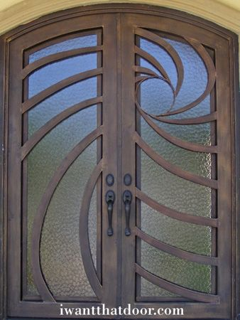 Beautiful Custom Built Wrought Iron Steel Security And Styling Solutions, Iron Window  And Door Guardd Panels, Custom Steel House Address Numbers.